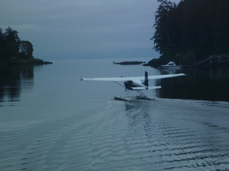 Float plane1